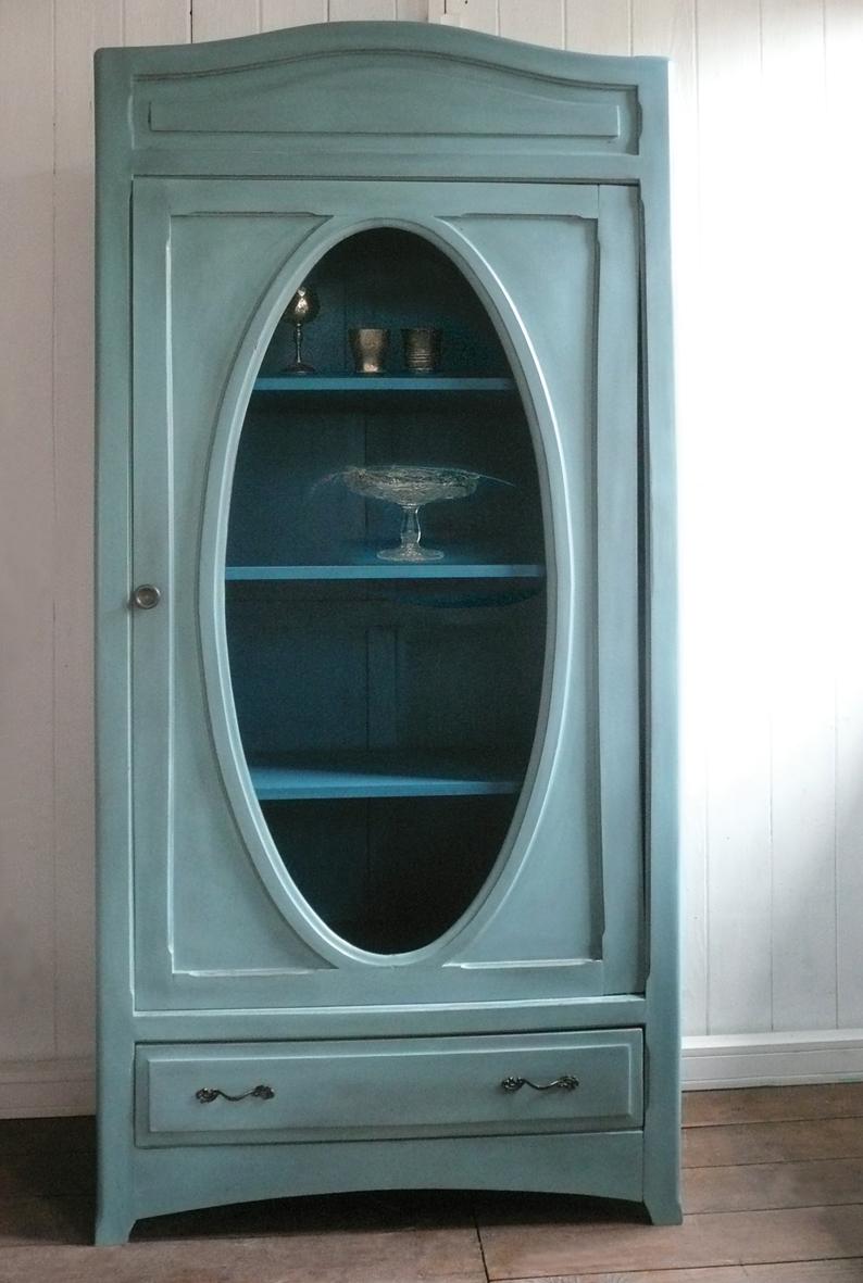 Bonnetière bleue 327 (1)